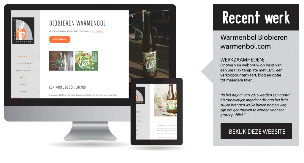 portfolio-websites-warmenbol-biobieren